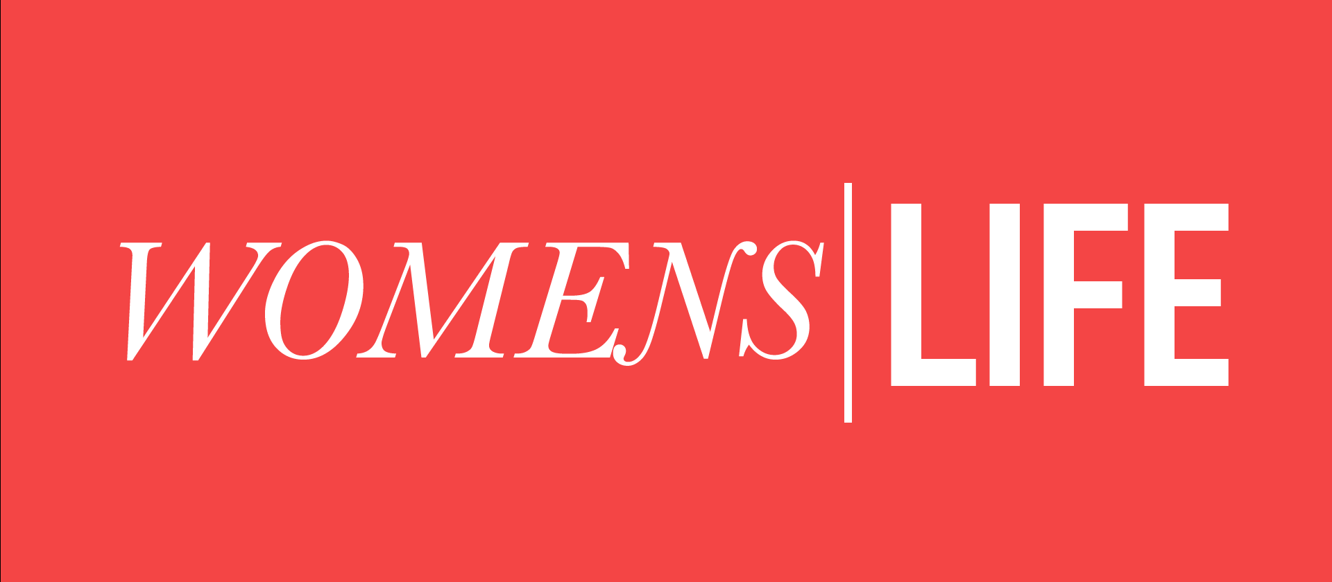 WOMENS|LIFE COLOR.png