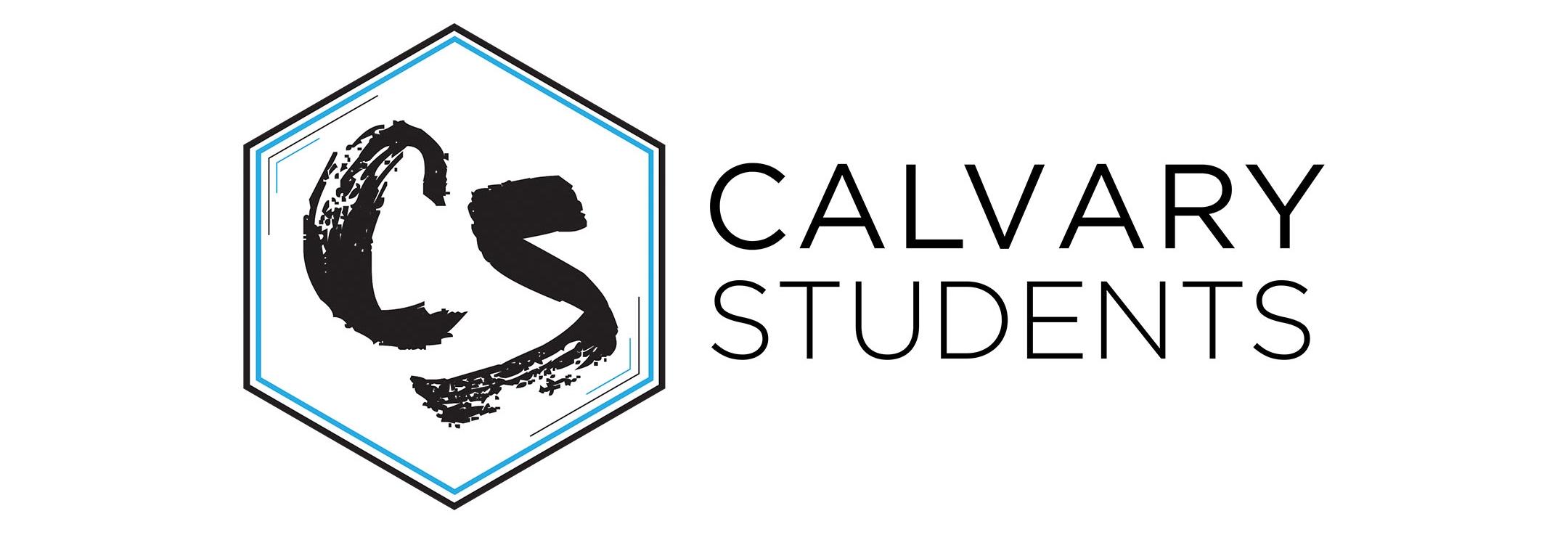 Calvary Students Banner.jpg