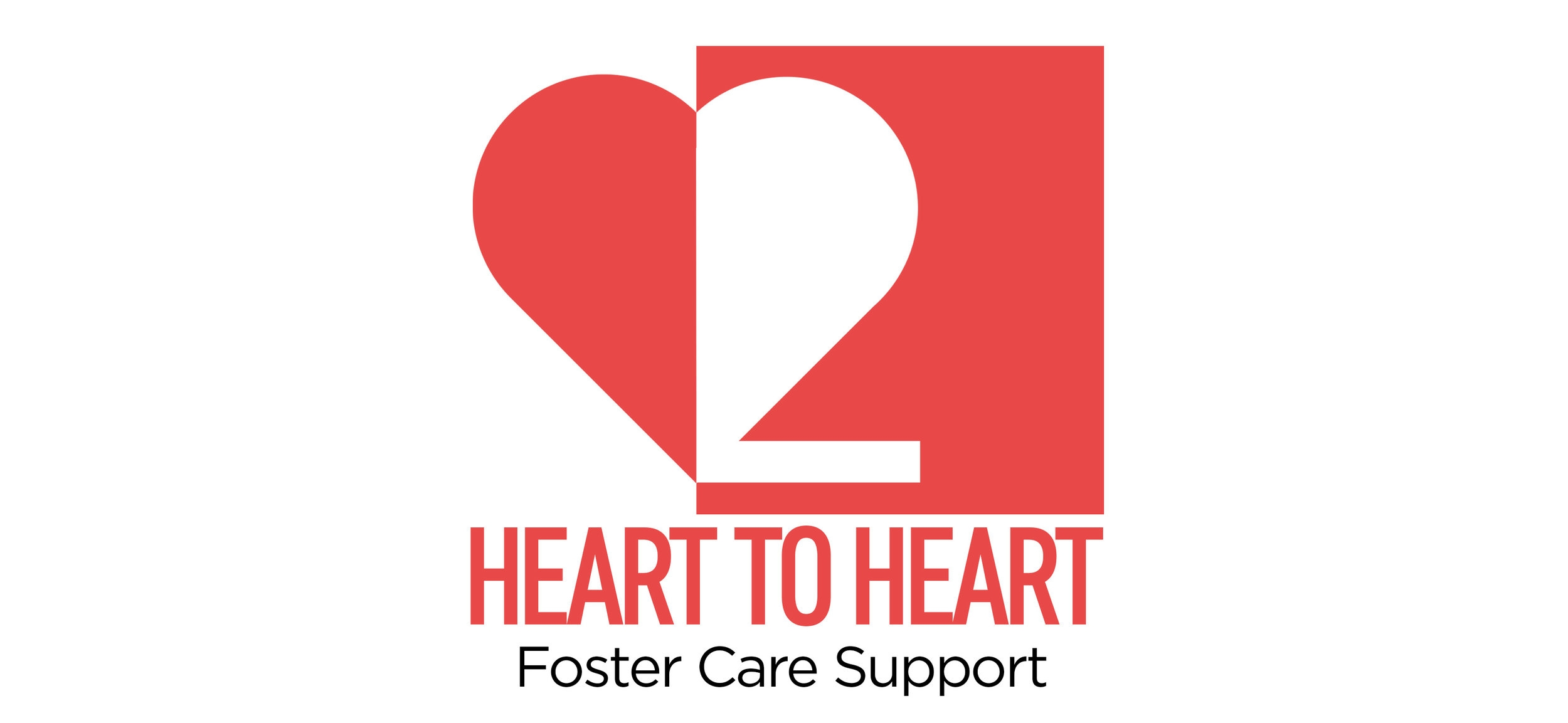 Heart to Heart Web Logo.jpg