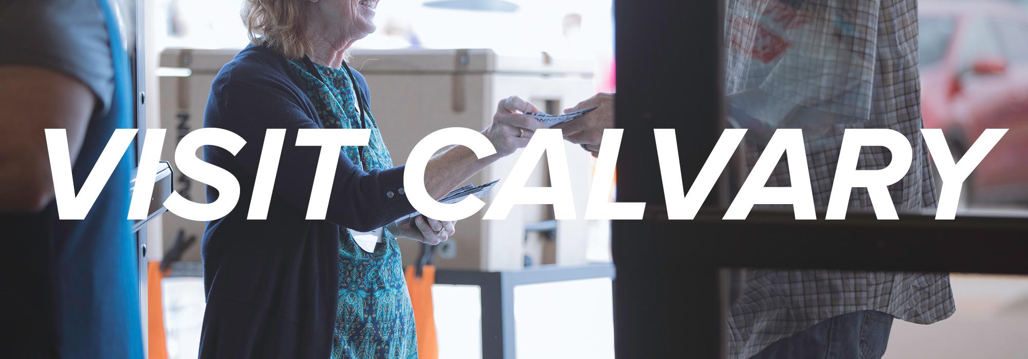 Visit Calvary.jpg