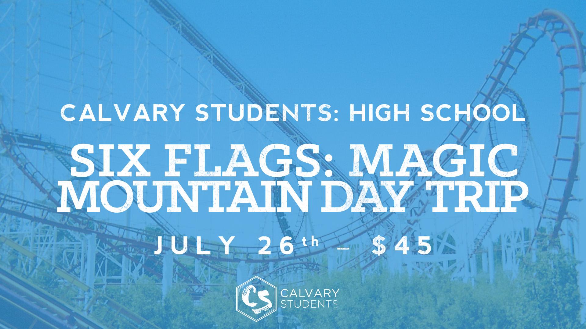 2018.07.26 - Six Flags.jpg