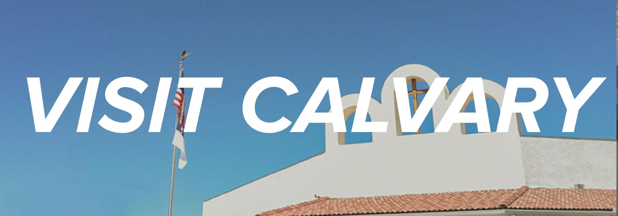 Visit - McCulloch.jpg