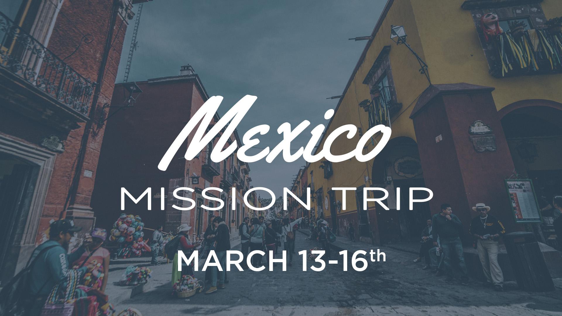 2019.03.16 - Mexico Mission Trip web.jpg