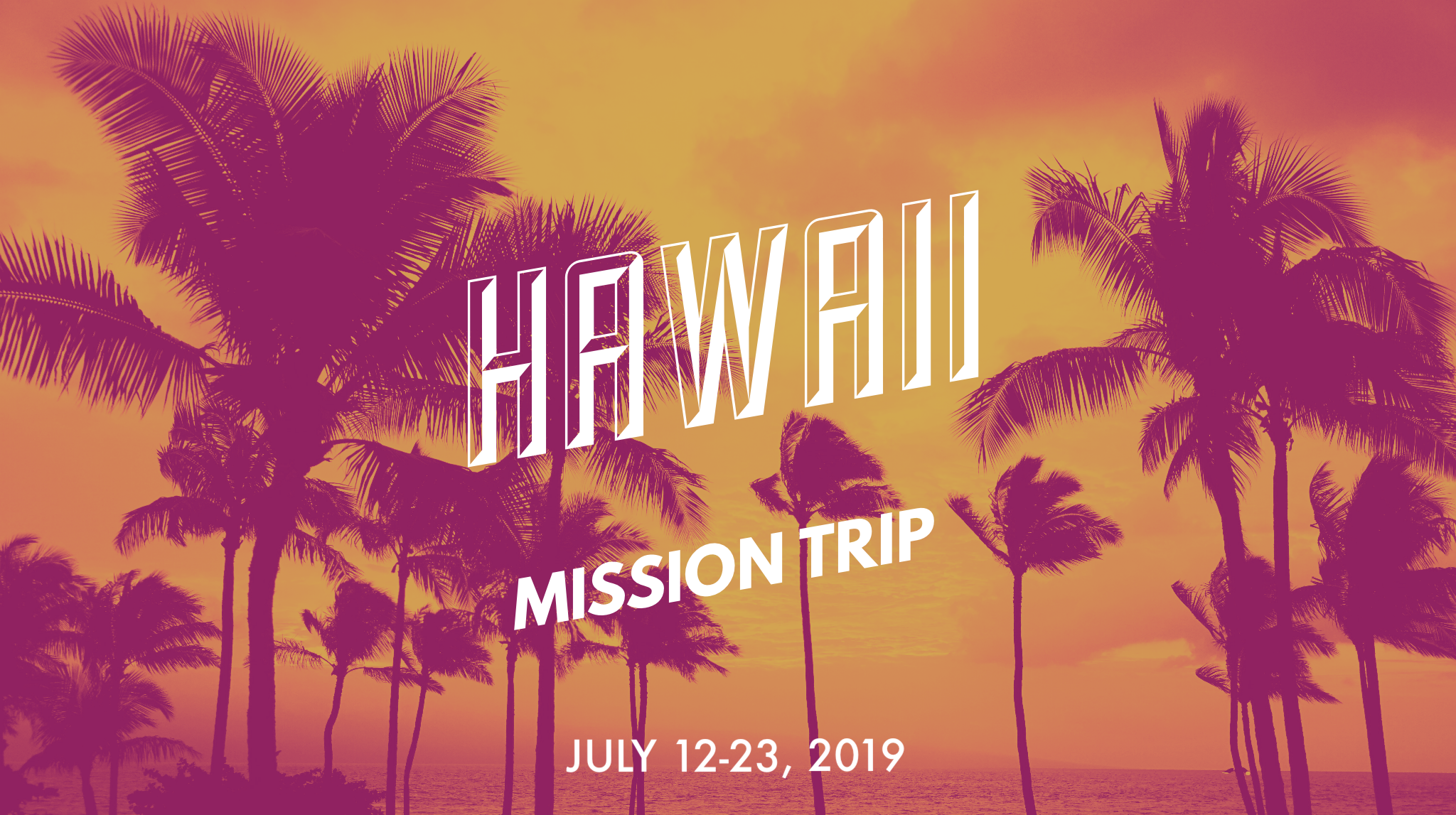 Hawaii Mission Trip Web.png