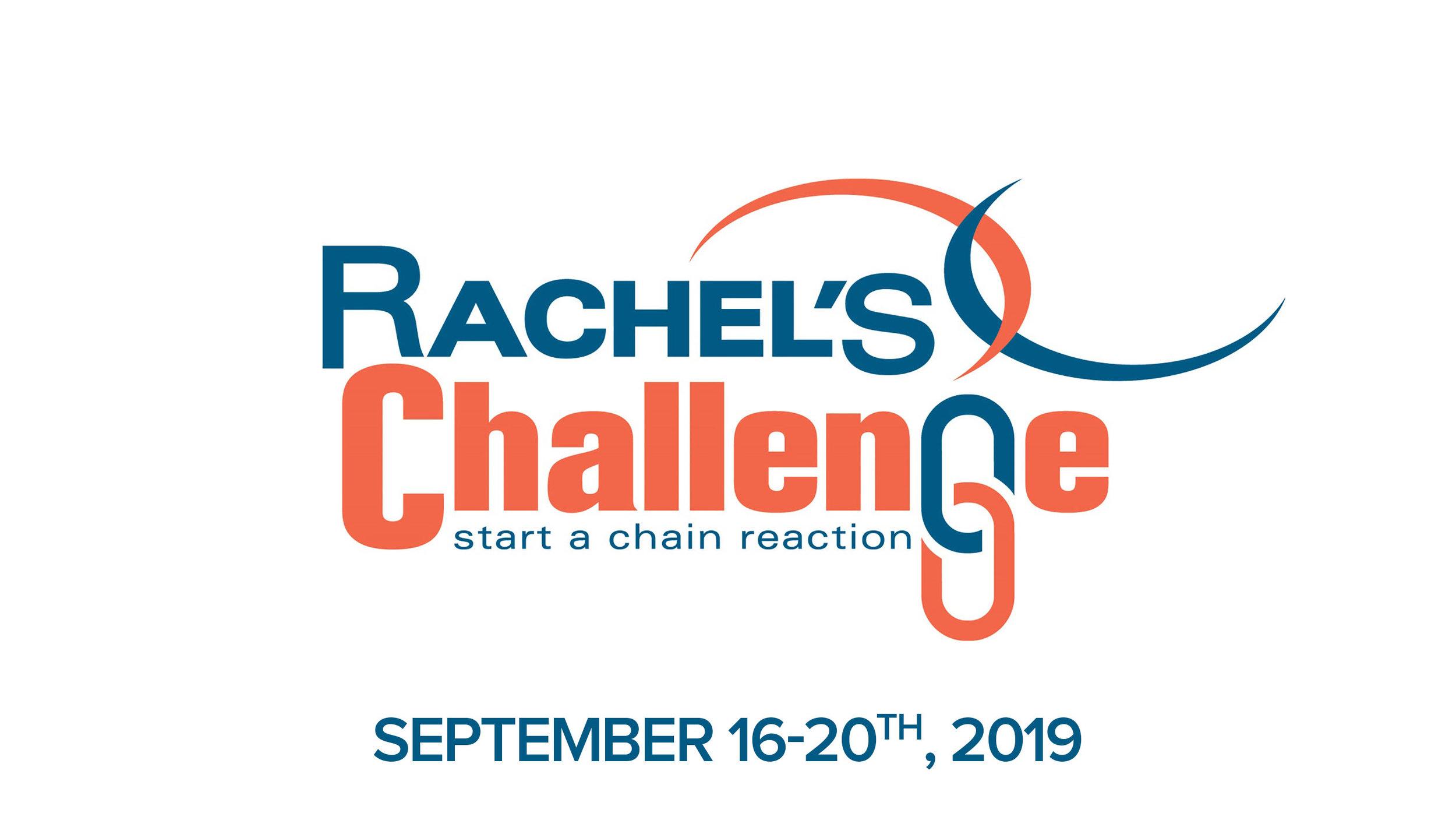 2019.09.16 - Rachels Challenge Ad.jpg