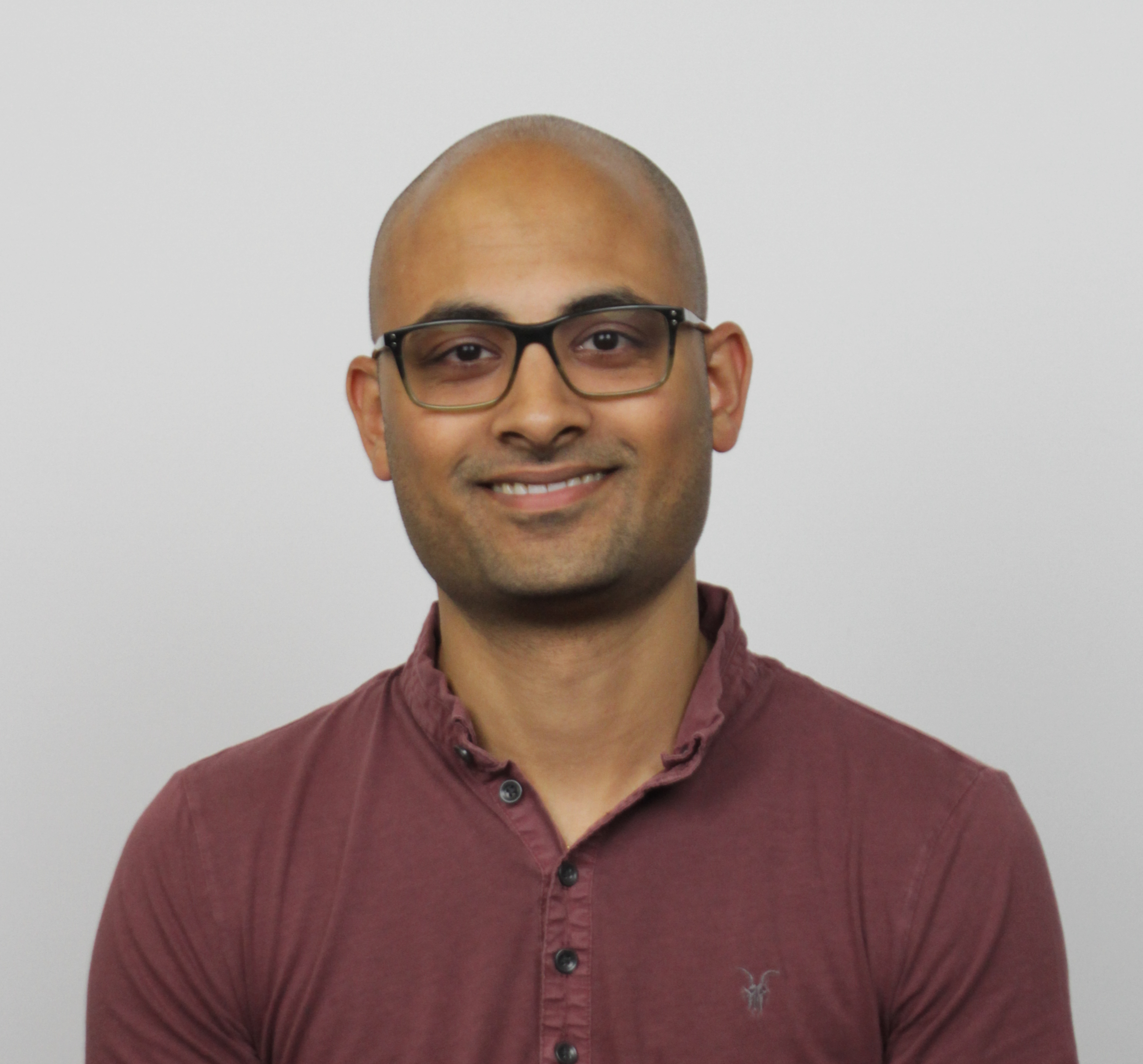 Shen Chauhan - New Devices & UWP.png