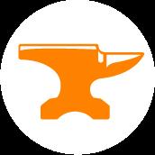 urusmall-orange.png