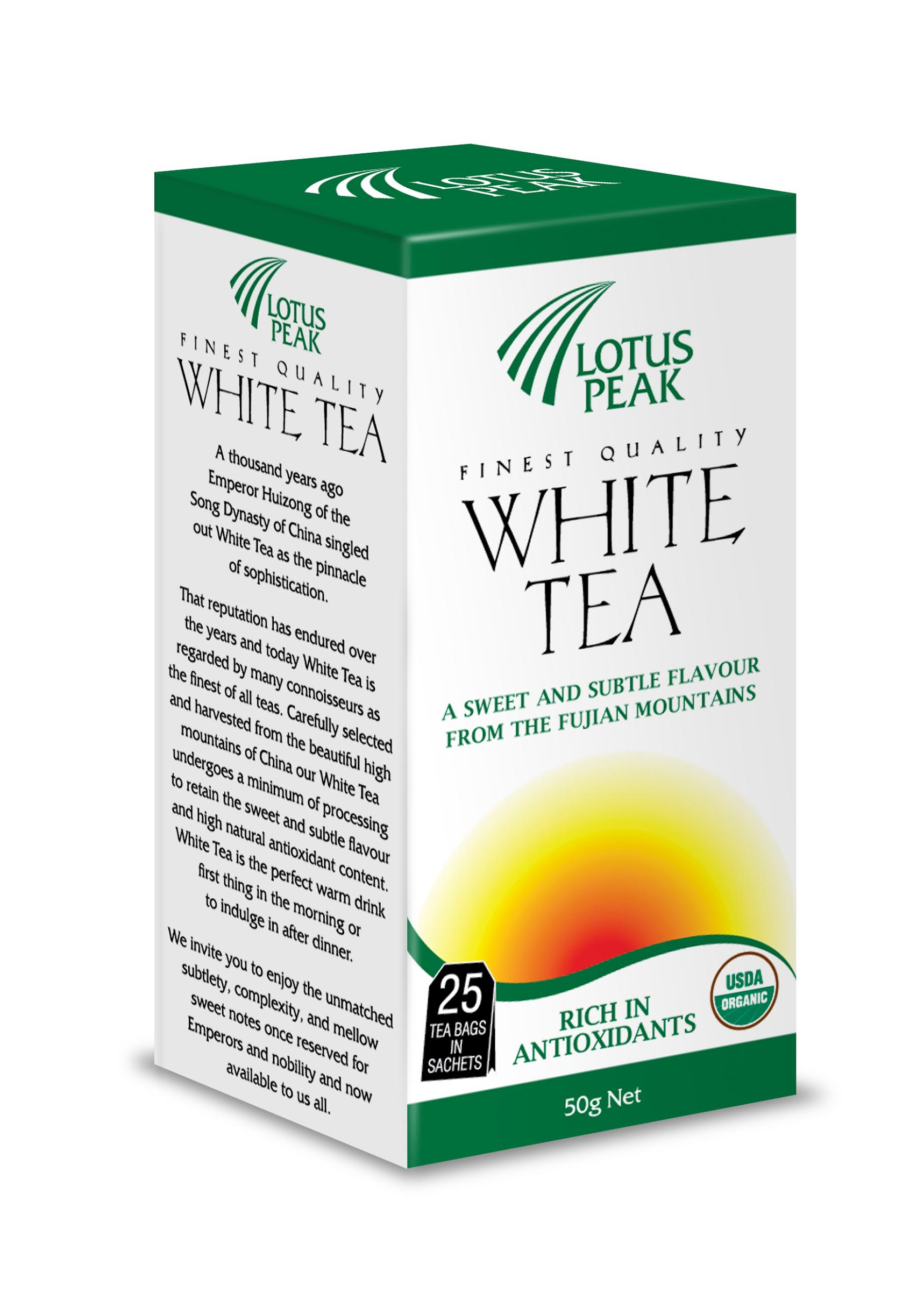 New LP White Tea 25 Pack Design - 3D.jpg