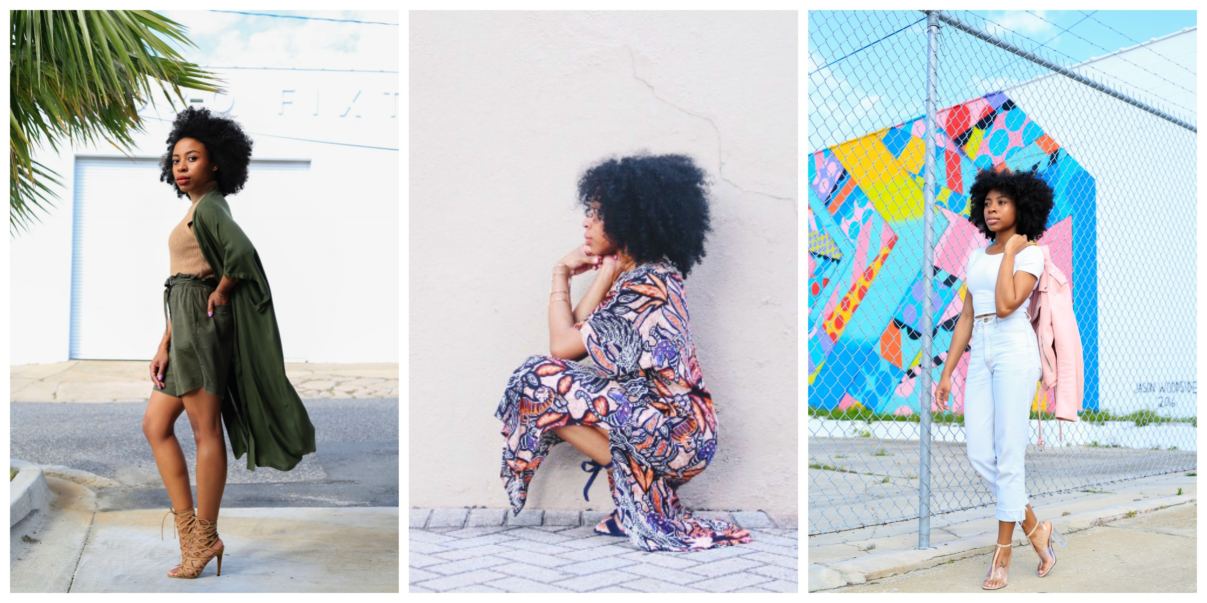 Mane Crush Monday- Jane Barbre collage
