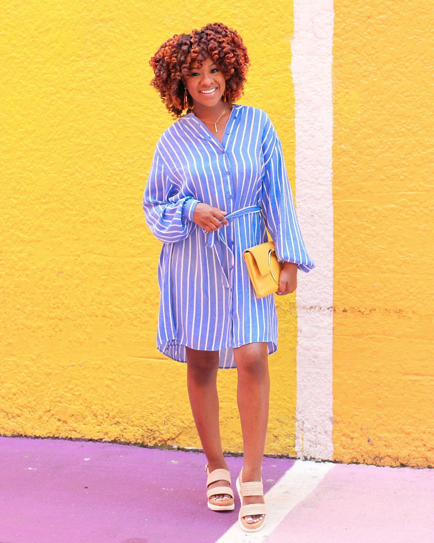 Mane Style Kim White