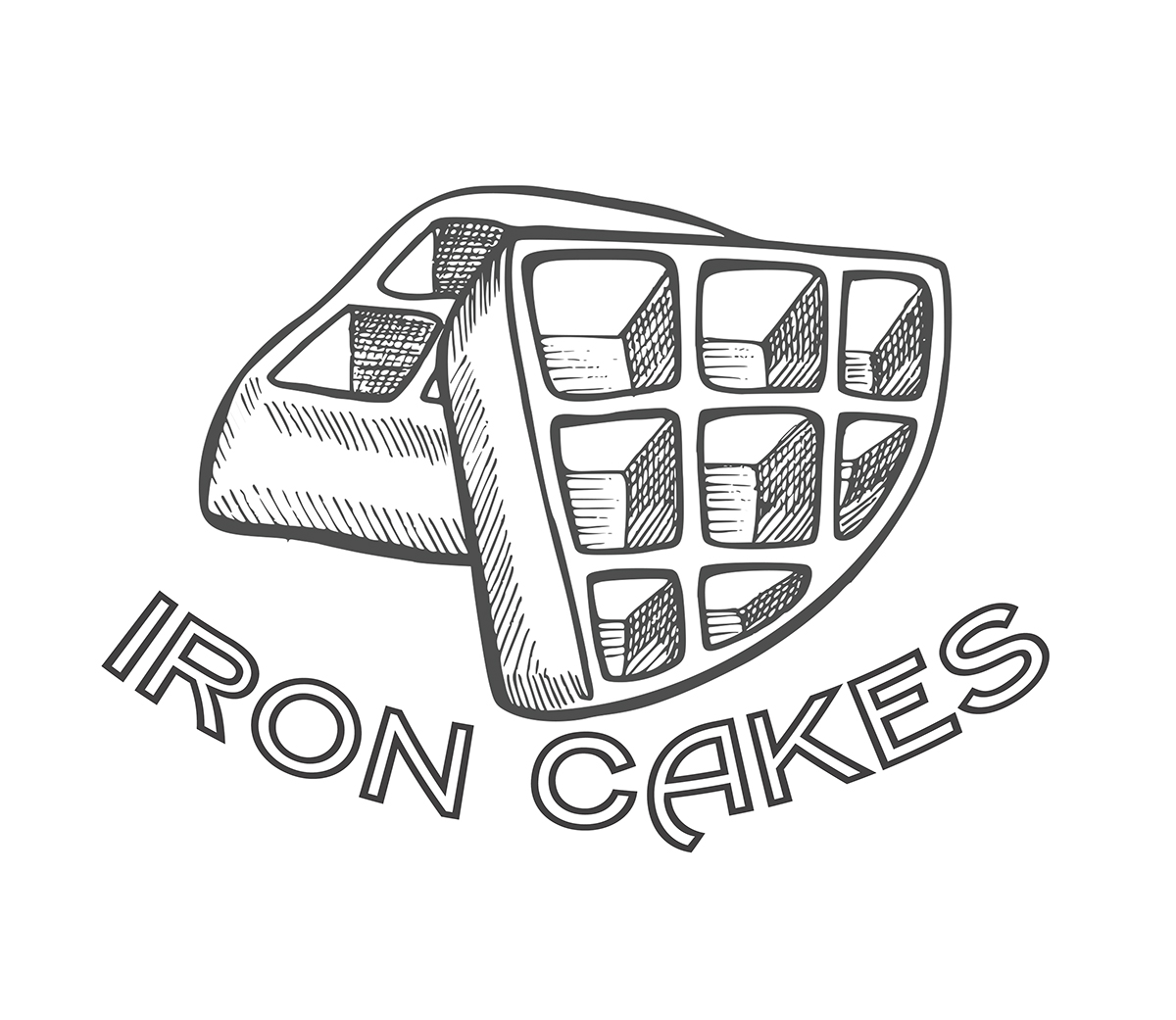 Iron-Cakes-3.jpg