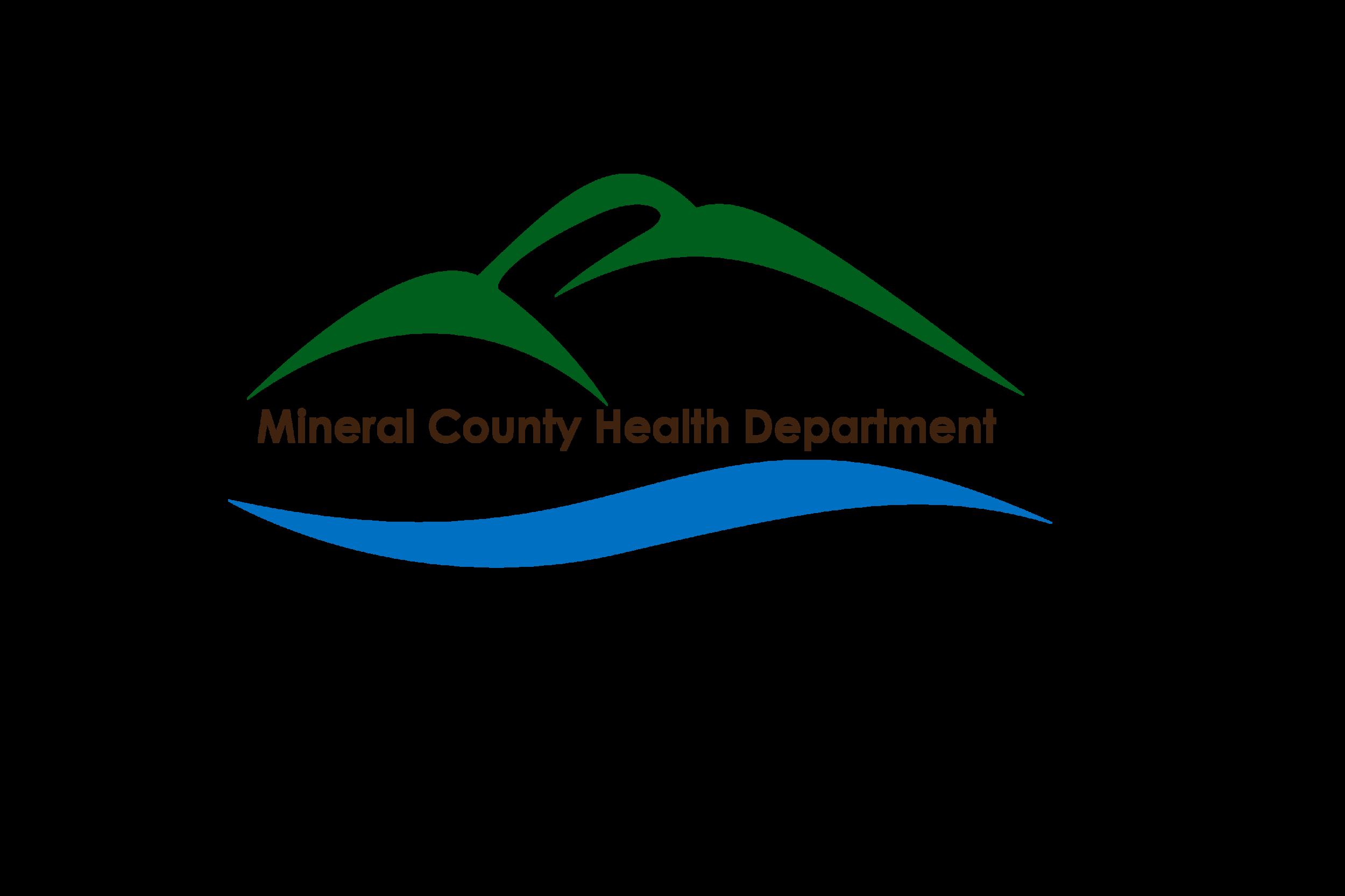MCHD-Logo-Dark.png