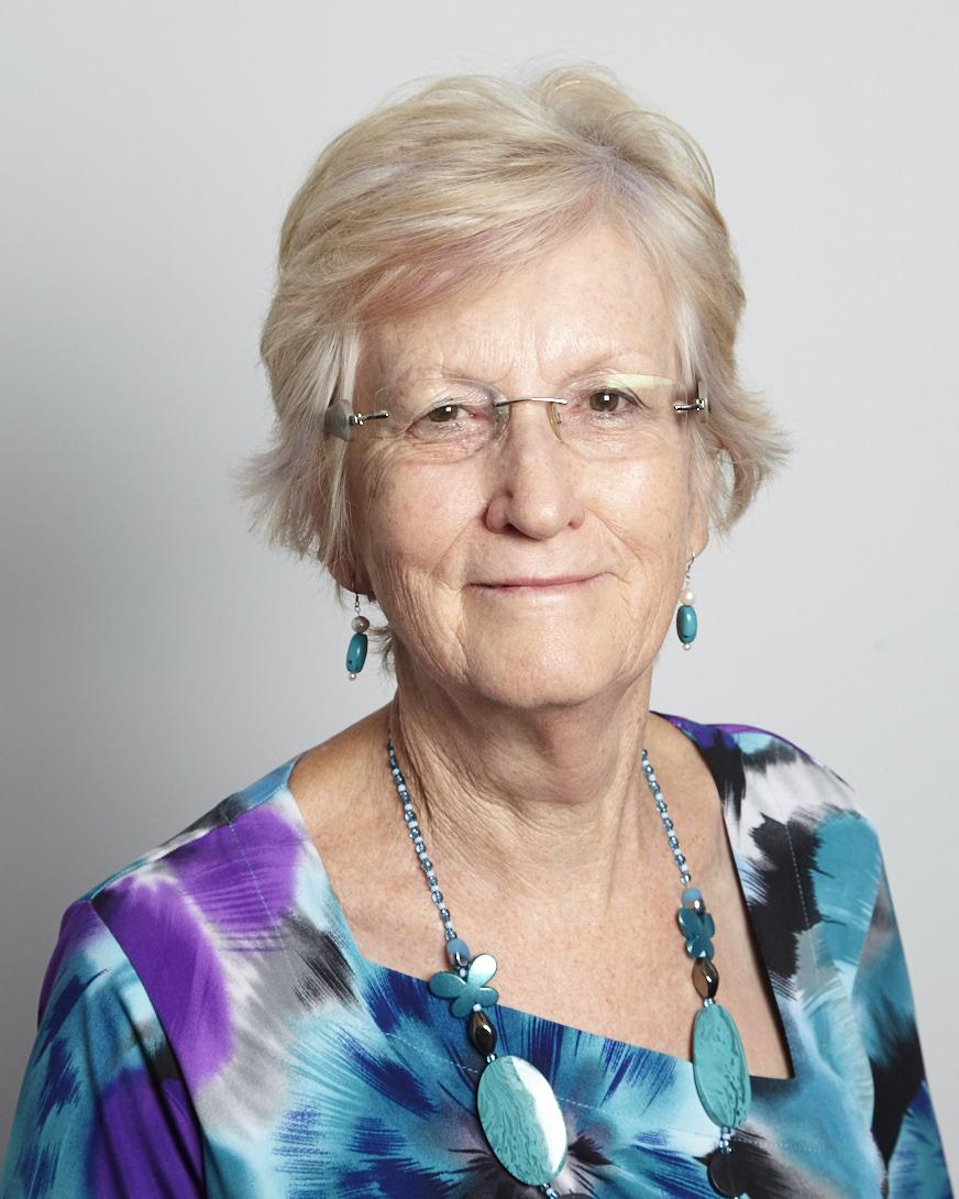 Nancy (low-res, colour).jpg