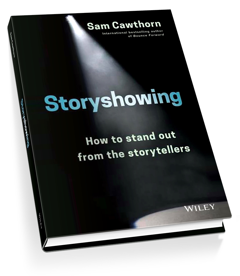 Storyshowing Book Cover.jpg