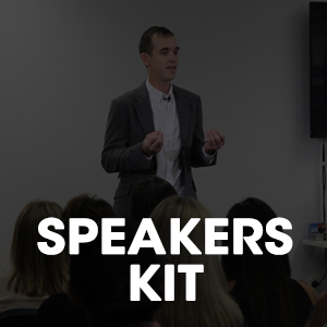 speakers-kit.jpg