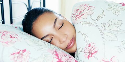 SLEEPING BEAUTY - The quality of your sleep affects everything from your hormones, to your moods, weight, mental clarity and productivity. Let's create a Sleep Sanctuary and a Rejuvenation Ritual for you to enjoy the most restful and restorative slumber anywhere.