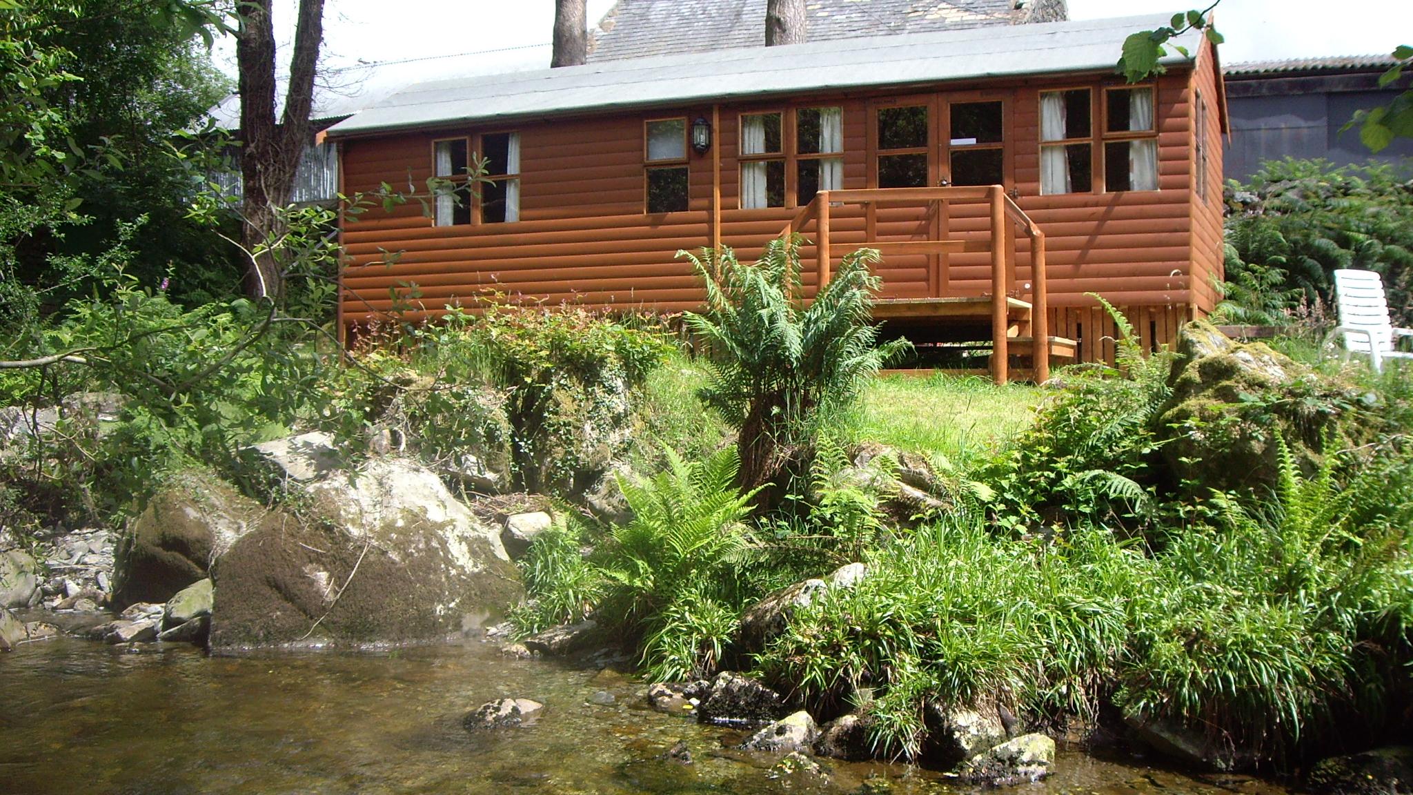 Colwyn Holiday Lodge (5).jpg
