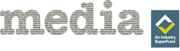 msup-logo.jpg