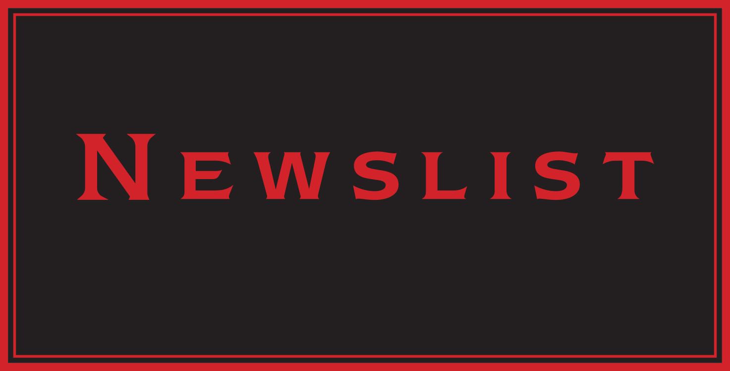 Perth_Media_Newslist_Logo.jpg