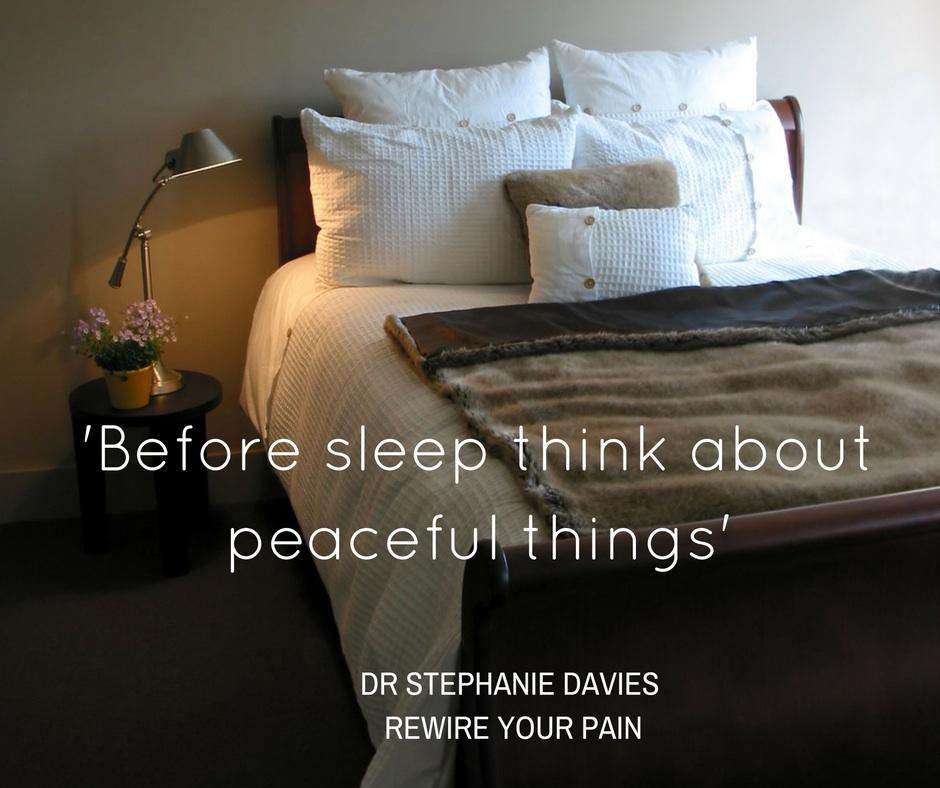 https://articles.rewireyourpain.com/blog//sleep-well