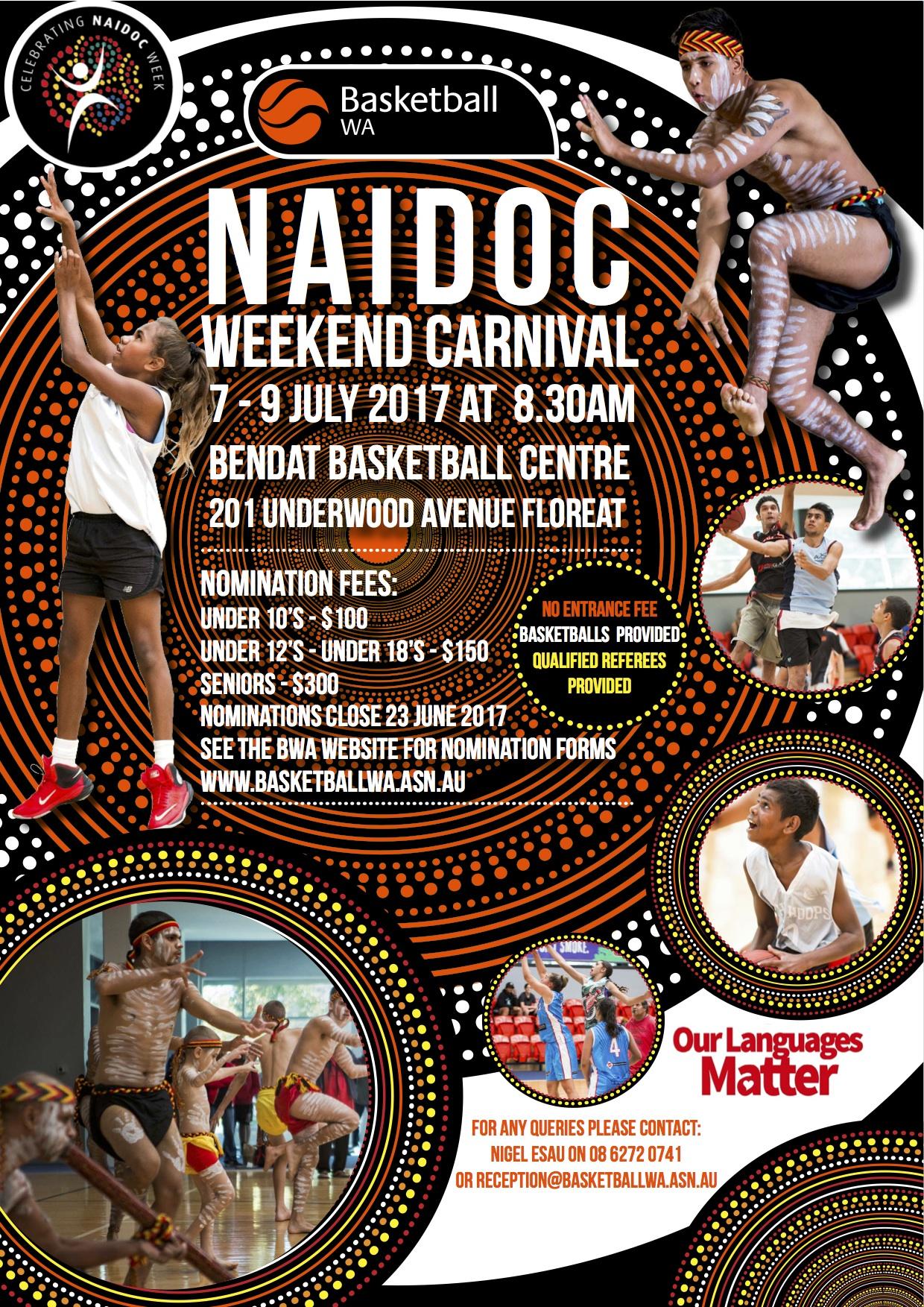 NAIDOC BWA Carnival Flyer 2017 copy.jpg