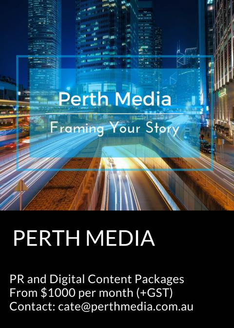 www.perthmedia.com.au.png