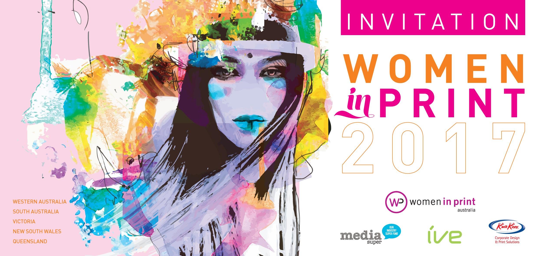 WIP 2017 Invitation_front.jpg