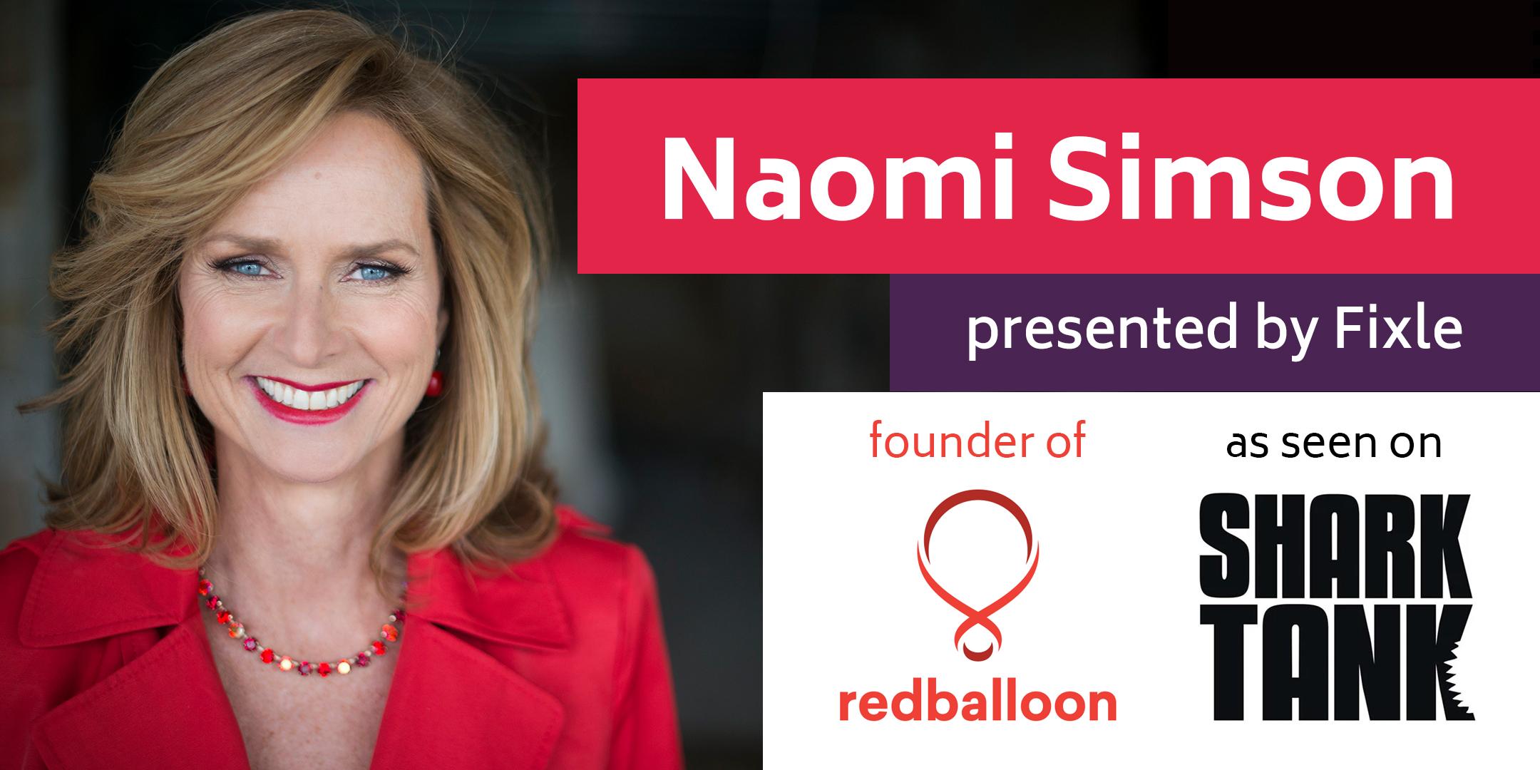 naomi-simson-eventbrite-banner.jpg
