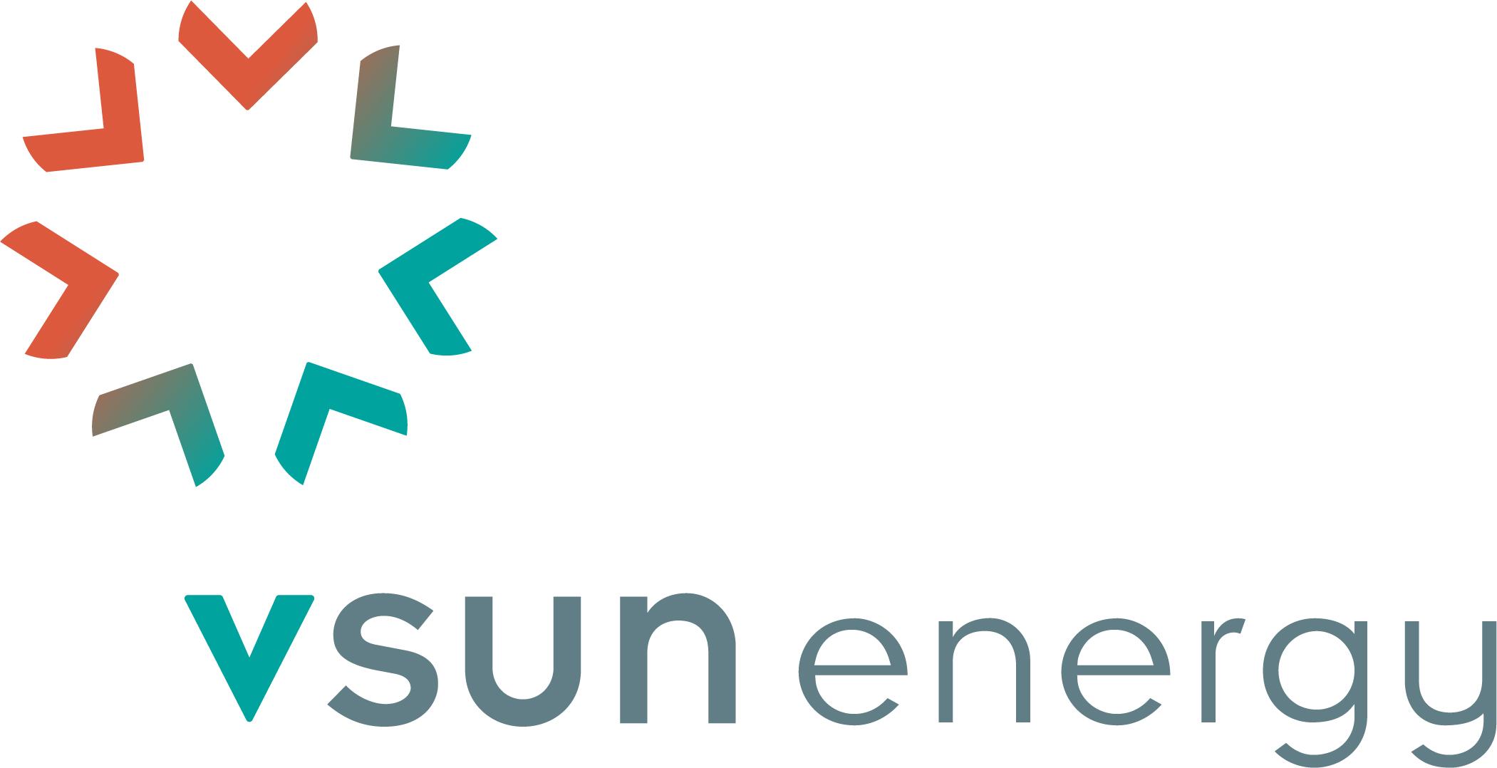 VSUN logo RGB[1].jpg