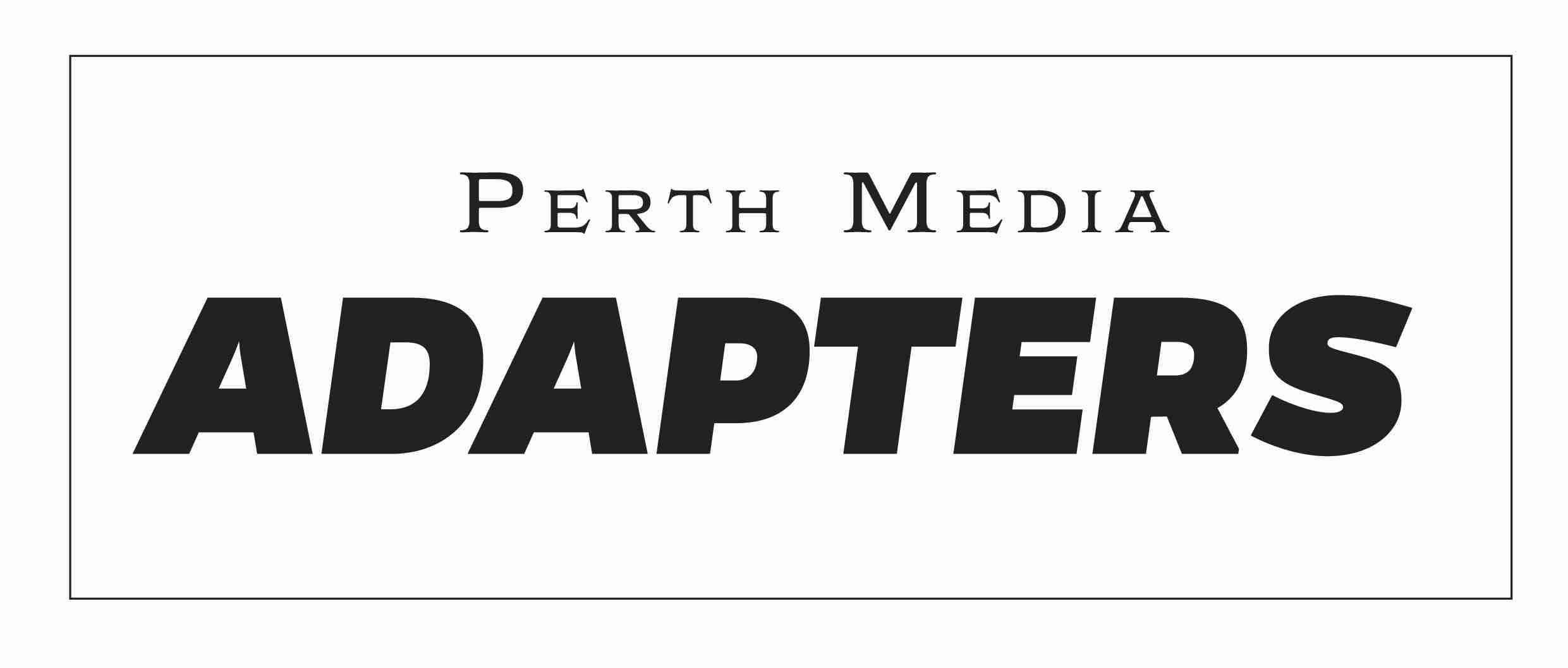 This story has also appeared in Perth Media's Adapters column that features in Western Australian Business News.
