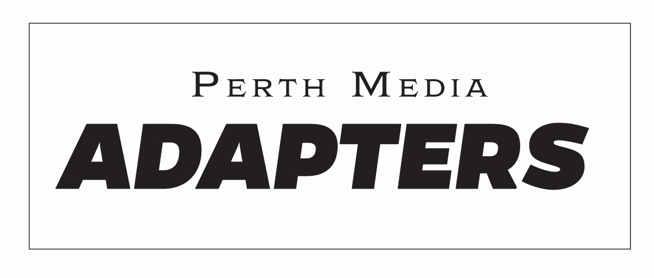 Adapters logo.jpg