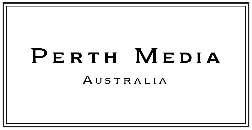 Perth_Media_logo.jpg
