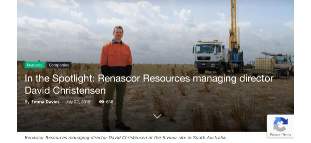 Renascor with David Christensen.png
