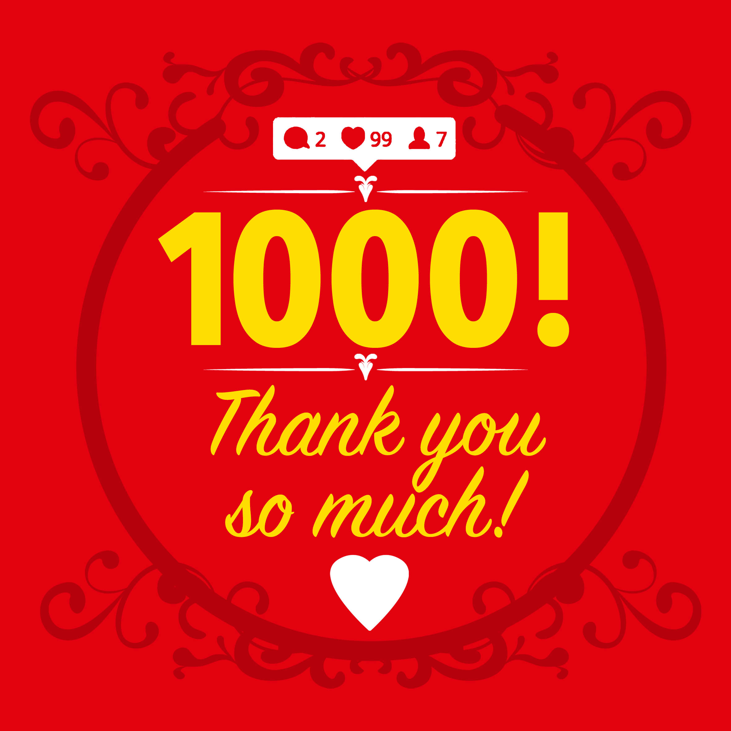 Grazie 1000 followers.jpg