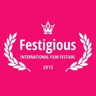 Festigious_White___Pink_BG_(Custom).jpg