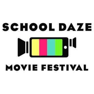 school-daze-logo-color.jpg