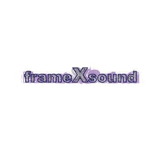 FrameXSound_Rough_Draft_Logo_4.jpg