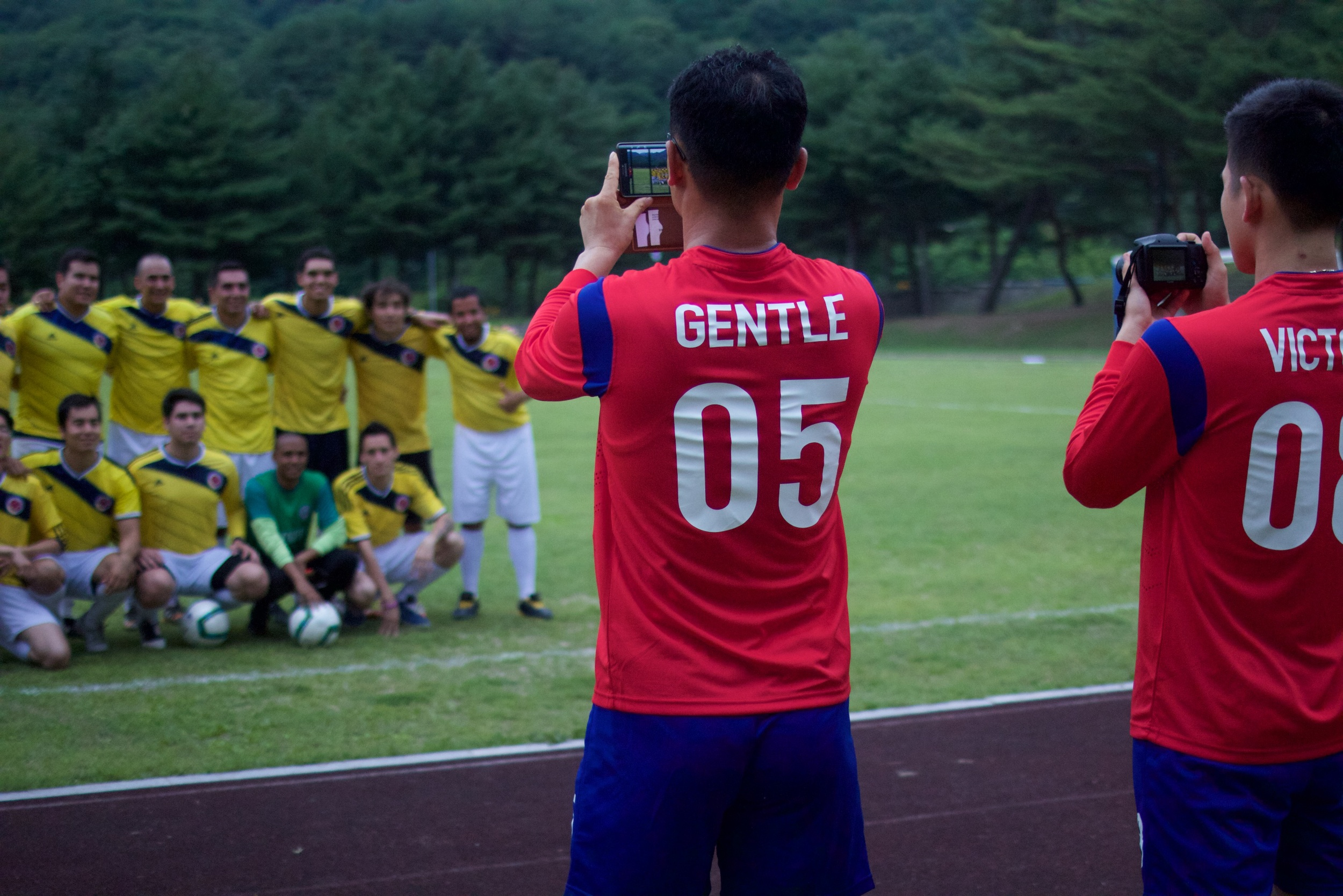 Game at the DMZ 10.jpg