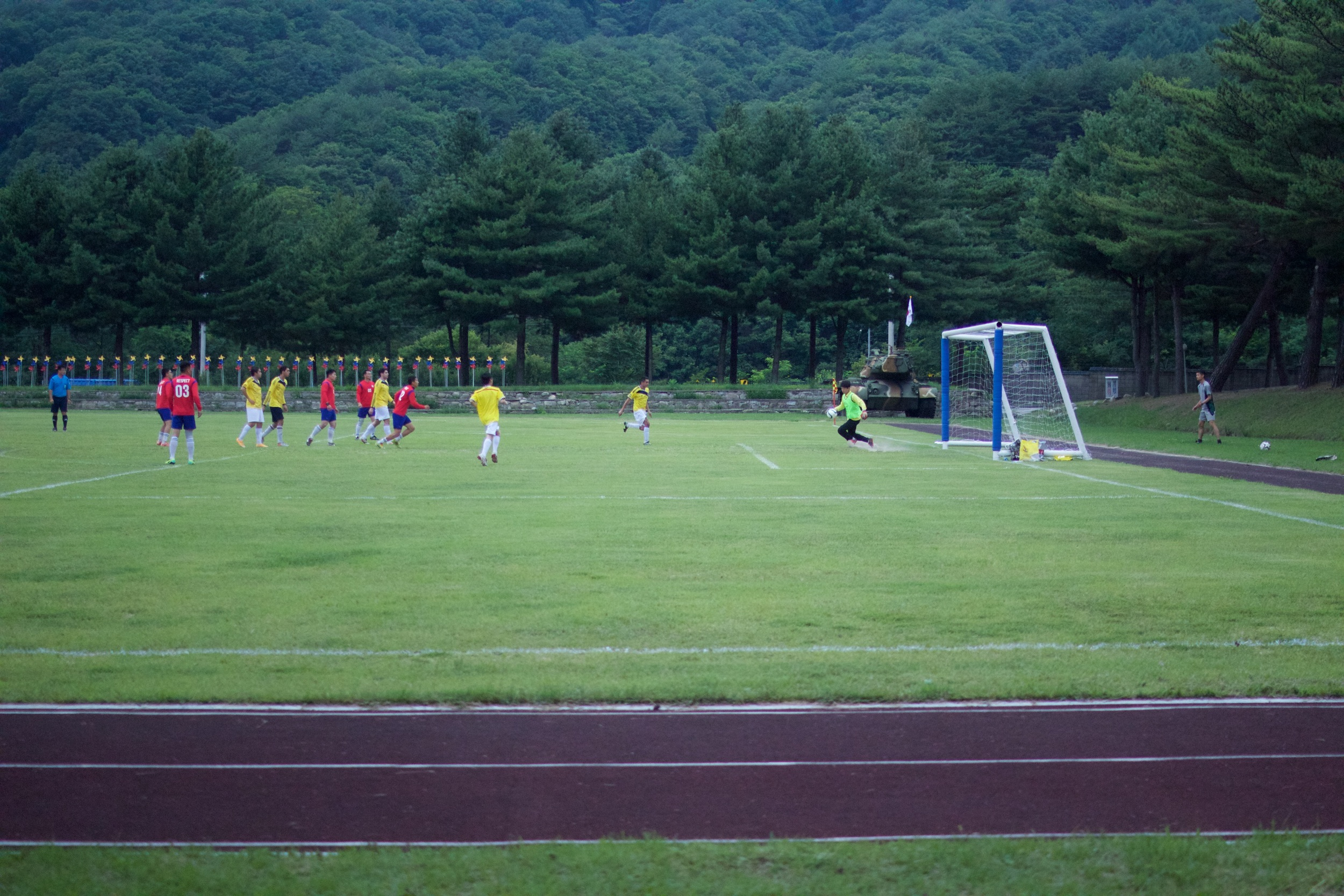 Game at the DMZ 9.jpg