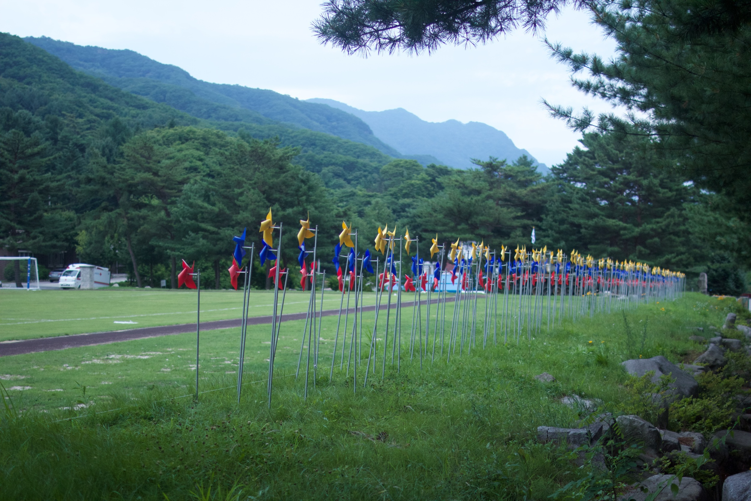 Game at the DMZ 5.jpg