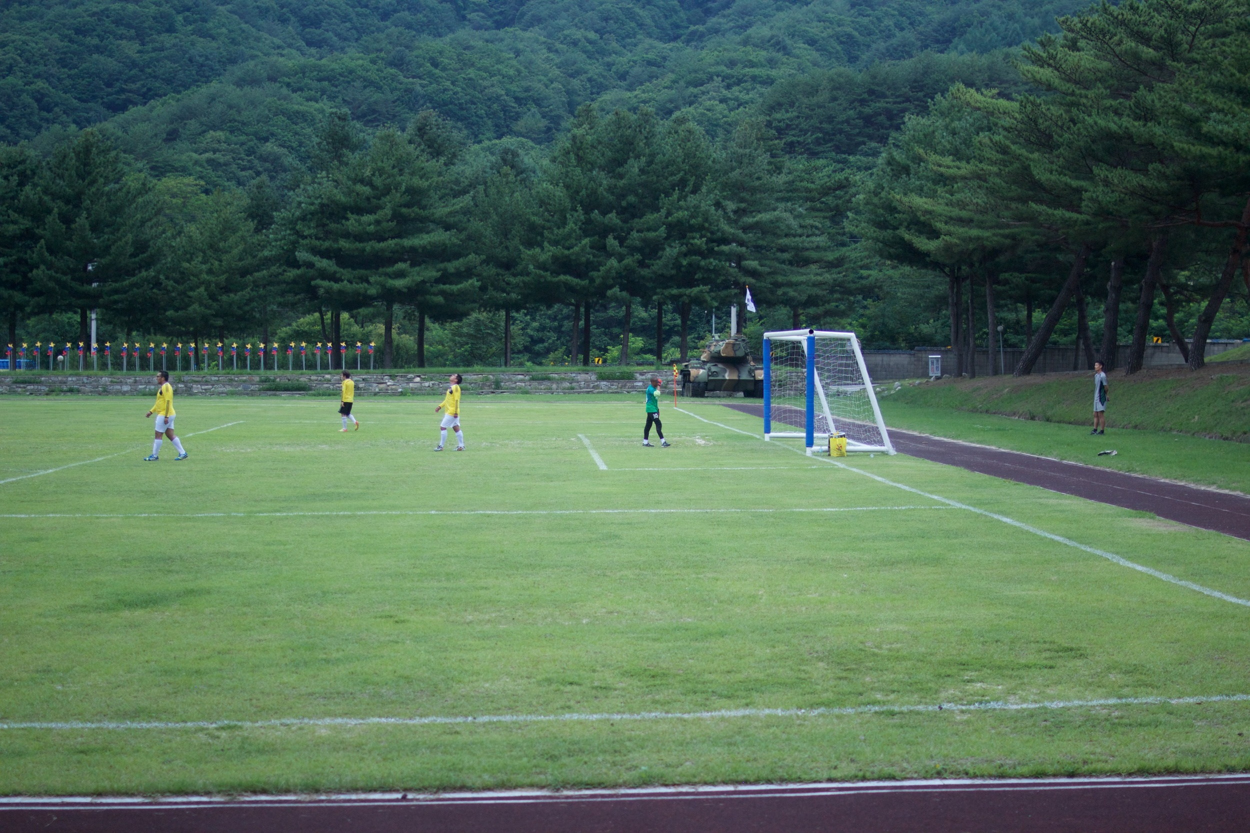 Game at the DMZ 4.jpg