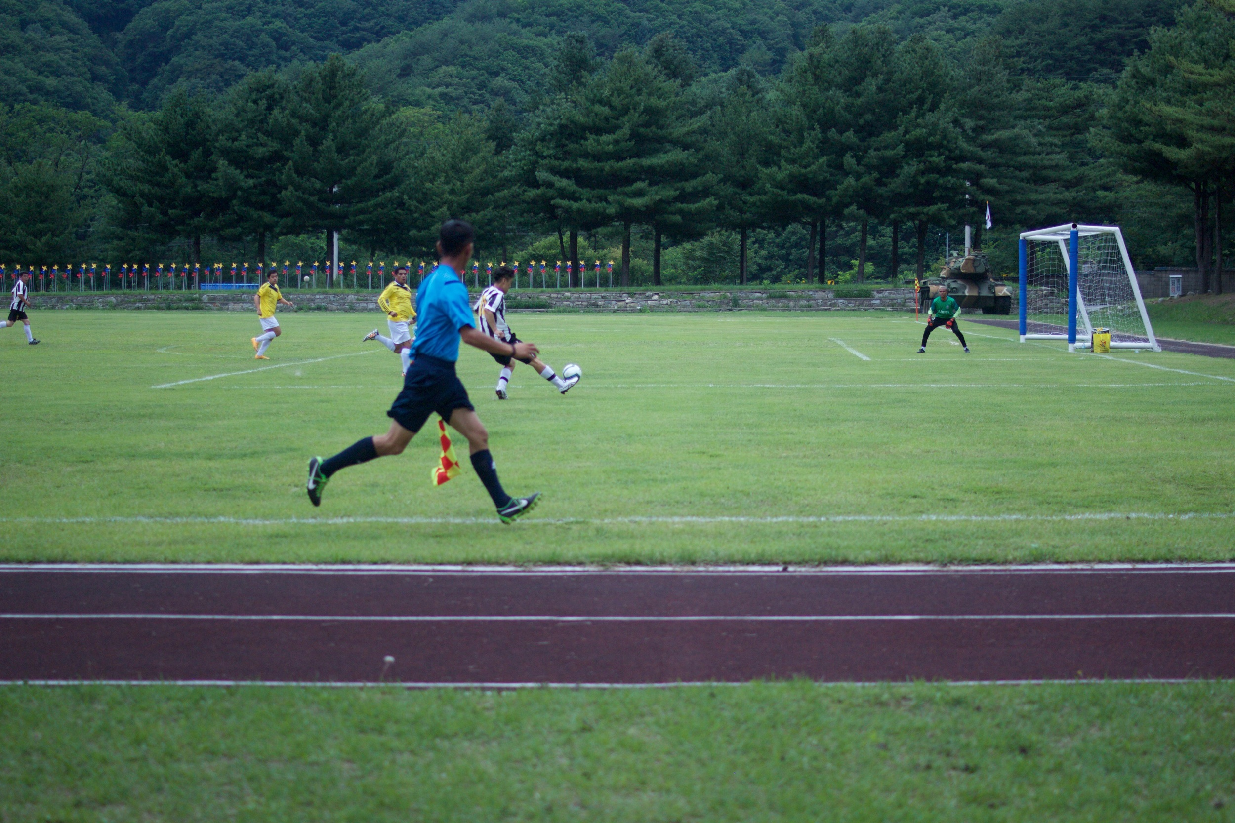 Game at the DMZ 1.jpg