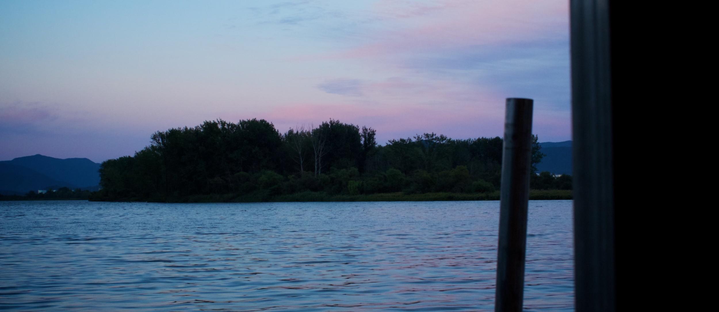 Lake House 4.jpg