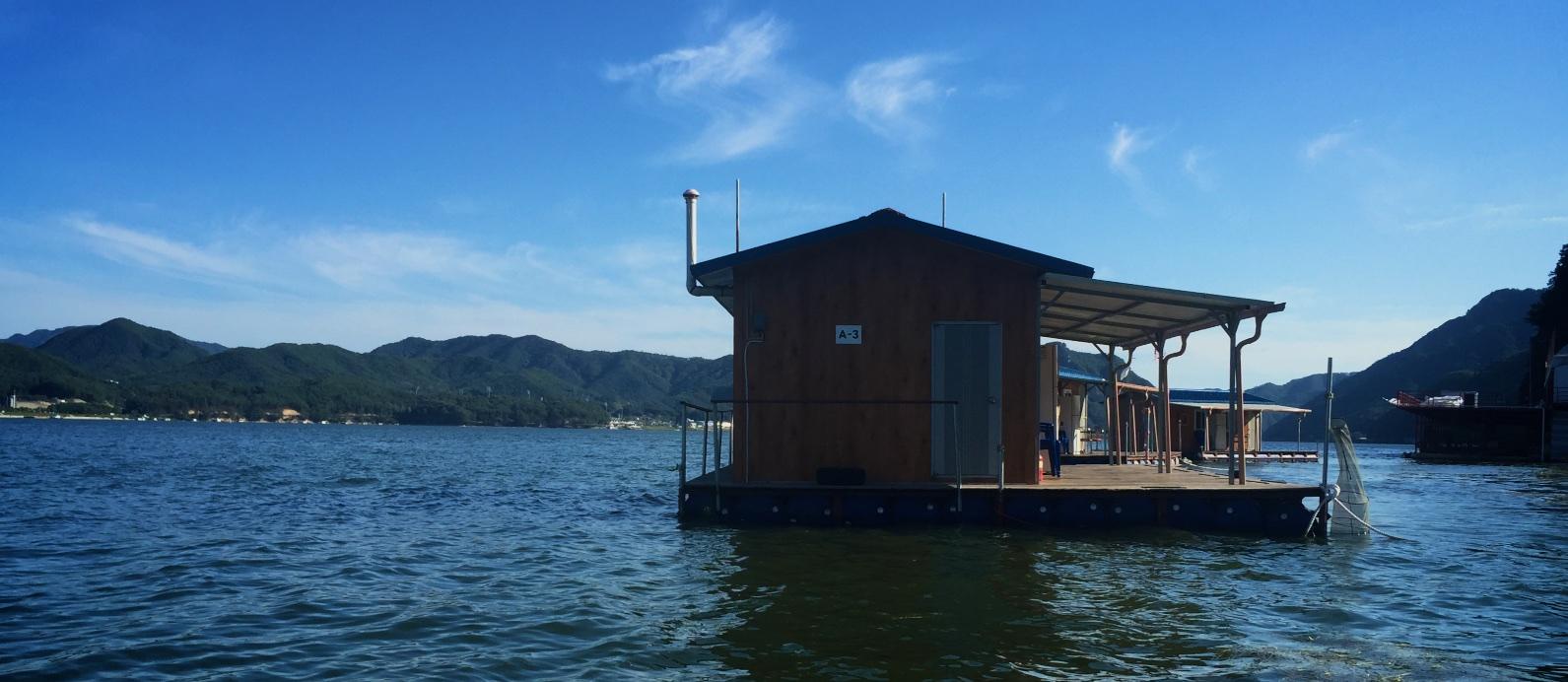 Lake House bis 18.jpg