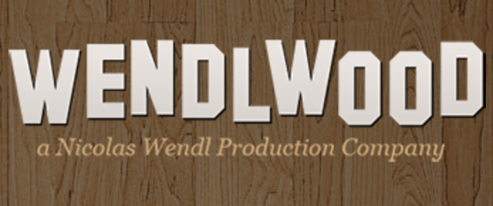 Production company based in Los Angeles, USA