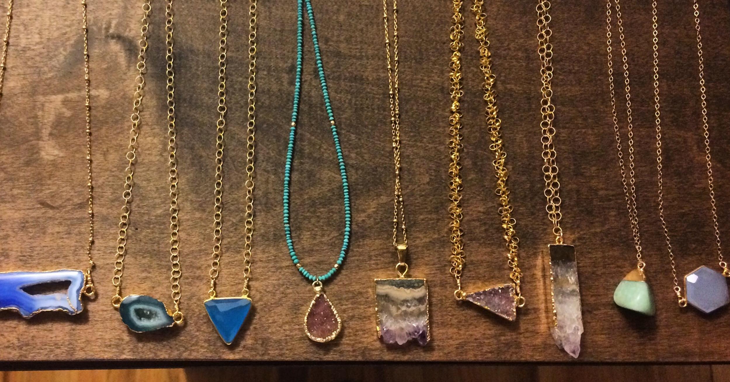 necklace board.JPG