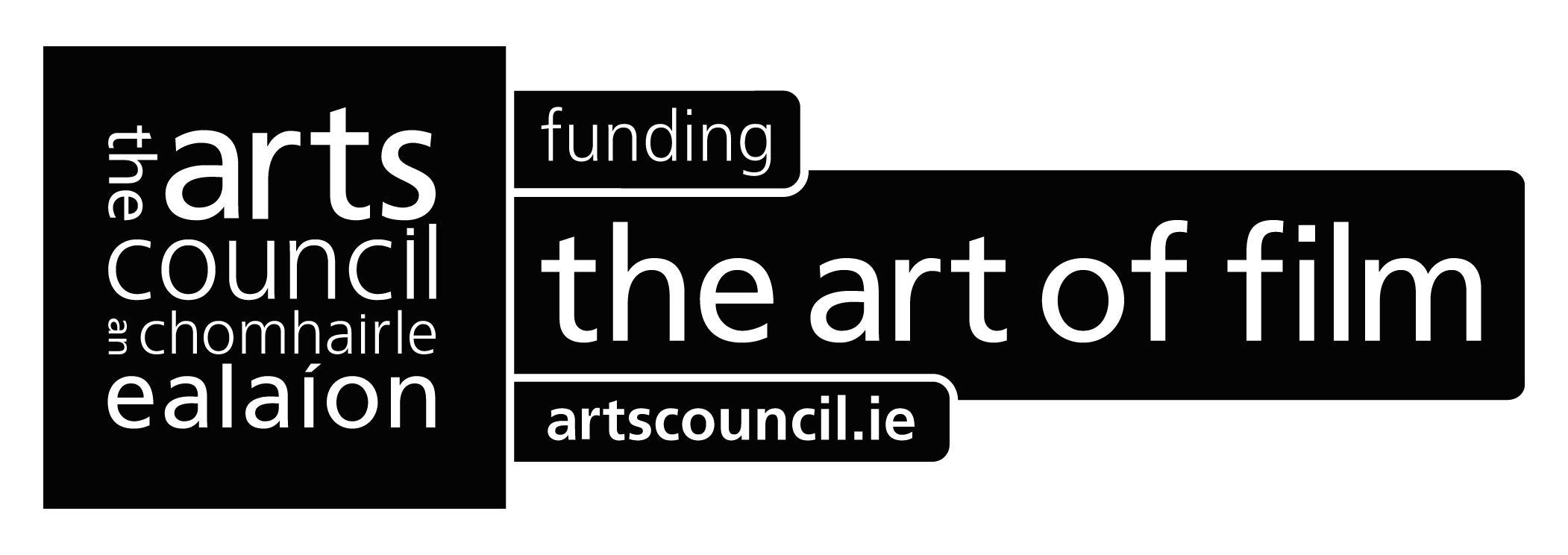 3 Arts Council Logo.jpeg