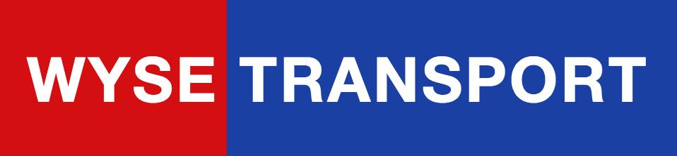 Wyse Transport