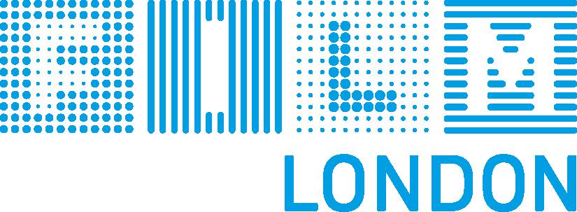 Film London