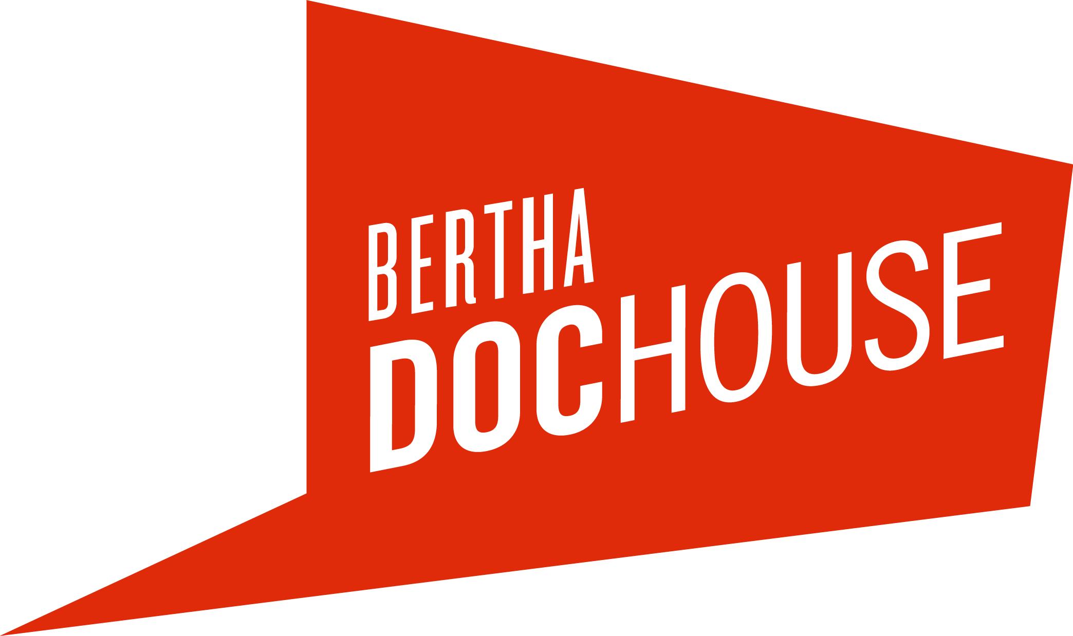 7 Bertha Dochouse Logo.jpg